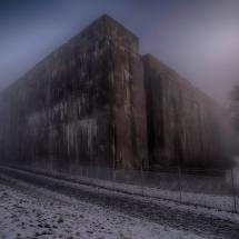 Bunker F. (2017)