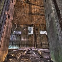 Bunker F. (Revisit)