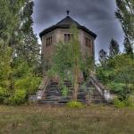 Krematorium D.