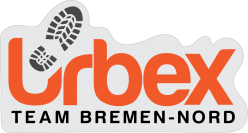 Urbex Team Bremen-Nord