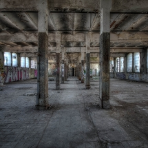 Gummi-Fabrik H.