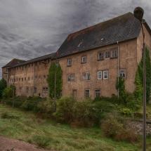Schloss T.