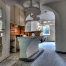 Villa Flintstone
