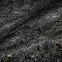 Höhle W.