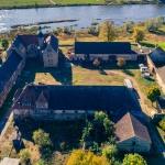 Schloss P.