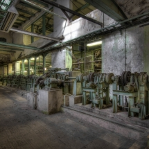 Papierfabrik H.