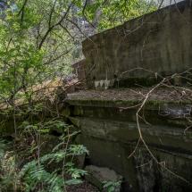 Bunker K.
