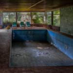 Pool-Hotel B.
