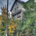 FDGB Ferienheim S.